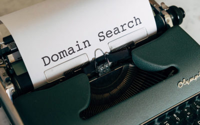 How to Transfer a Domain to ReviewHosting.com